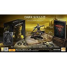 Namco Dark Souls III Collector Edition - PlayStation 4