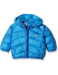 adidas Kinder Daunenjacke Synthetic Down Jacket