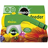 Miracle-Gro Miracle-gro pistolet diffuseur feeder