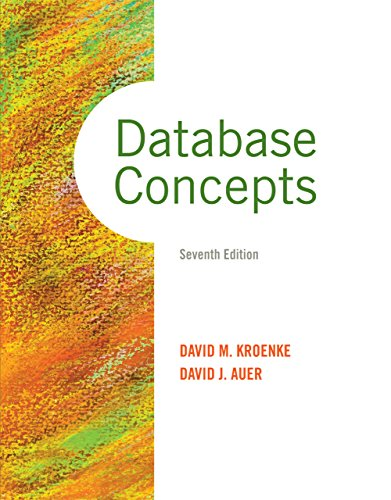 Neo Hjalm Read Pdf Database Concepts Global Edition Online