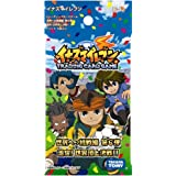 Inazuma Eleven IE-12 TCG Extra pack vol.6 (24pack x 5 cards) (japan import)