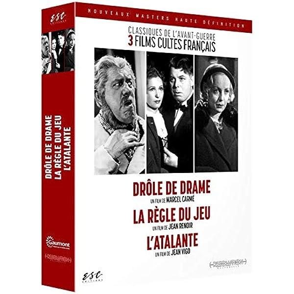 Film Francais Classique Drole