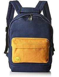 Mi-Pac Mini Backpack Canvas Mi-pac Sac à Dos Loisir, ... 4d08a588abc