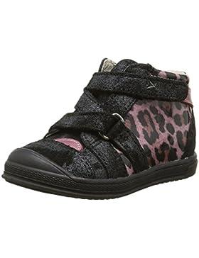 GBB Nadege - Zapatillas Niñas