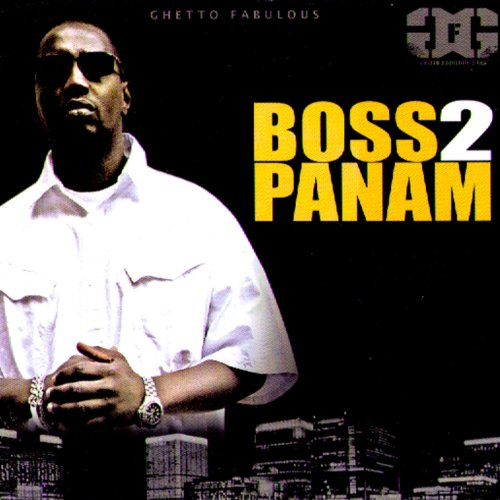 gratuitement paname boss mp3
