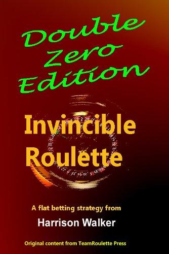 Sharm el sheikh roulette 4