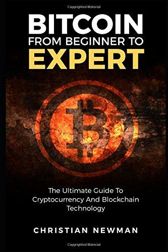 cryptocurrency codex pdf