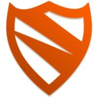Blokada - der beste Werbeblocker für Android
