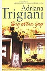 Big Stone Gap (Big Stone Gap Saga 1) Kindle Edition
