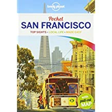 Pocket San Francisco (Pocket Guides)