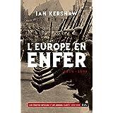 L'Europe en enfer 1914-1949