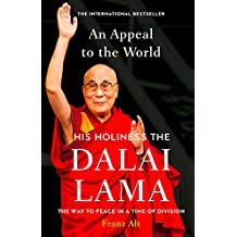 An Appeal to the World