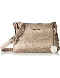 Tamaris Neve Crossbody Bag, sac bandoulière