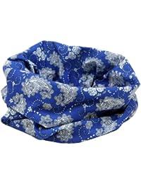 Amazon.fr   Nos marques - Echarpes et foulards   Accessoires   Vêtements 700bf188590