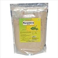 Herbal Hills Punarnava Powder - 1kg preisvergleich bei billige-tabletten.eu
