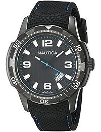 Reloj Nautica - Hombre NAI13511G