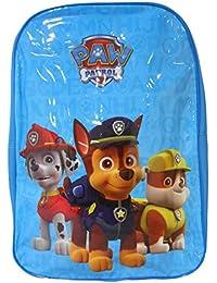Preisvergleich für Paw Patrol 9985023AHV Skye Premium Rucksack (groß)