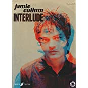 Interlude (Piano, Voice and Guitar) by Jamie Cullum (2014-11-28)