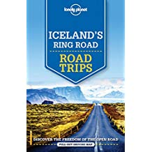 Iceland's Ring Road (Trips)