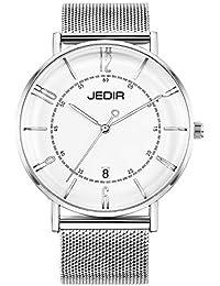 Reloj - BUREI - para - EU-BM-6014