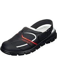 "Abeba 7331"" Dynamic Ocupational Clog Shoe"