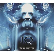 Dark Matter [Import anglais]