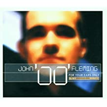 John 00 Fleming - For Your Ears Only