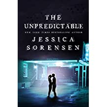 The Unpredictable (Unexpected Series Book 2) (English Edition)