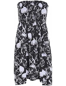 Fashion 4Less–Vestido para mujer