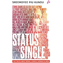Status Single: The Truth About Being Single Woman in India