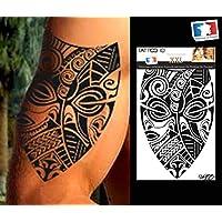 Amazon Fr Maori Deguisements Et Accessoires Jeux Et Jouets