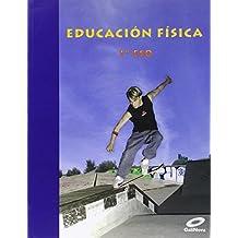 Educación física, 1 ESO
