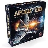 Apollo XIII by Passport Game Studios