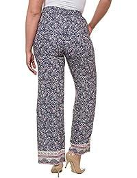 Suchergebnis auf Amazon.de für  Ulla Popken - Hosen   Damen  Bekleidung 2ffaee2a5c
