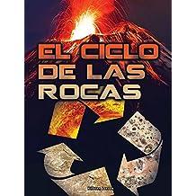 SPA-CICLO DE LAS ROCAS (ROCK C (Stem Spanish Titles)