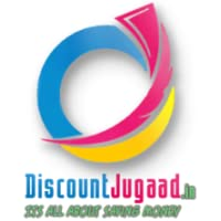 DiscountJugaad - Deals, Discounts and Coupons