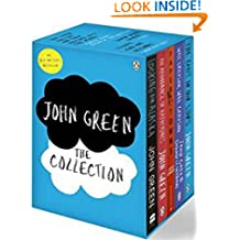 John Green – The Collection