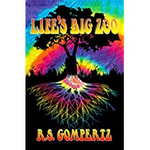 Life's Big Zoo