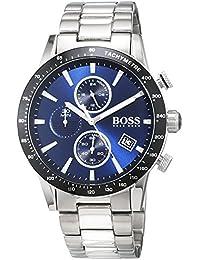 Orologio Uomo Hugo BOSS 1513510