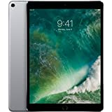 Apple iPad Pro (10.5-inch, Wi-Fi, 64GB) - Space Grey