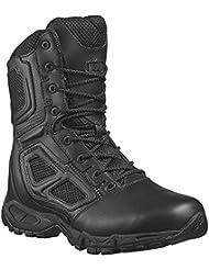 Magnum Elite Spider 8.0, Unisex-Erwachsene Combat Boots