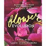 Flowerevolution