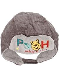 Winnie the Pooh H11F4311 Baby Boy's Hat