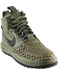 timeless design cf75e a3450 Nike Lunar Force 1 17 Duckboot 916682-202