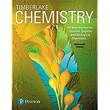 CHEMISTRY 13/E