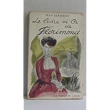 Le livre d'or de florimond
