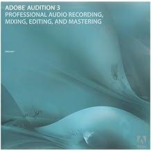 Adobe Audition 3 deutsch