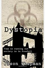 Dystopia: Book one of two Paperback