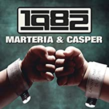 1982 (Limited Digipack)