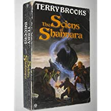 The Scions Of Shannara: The Heritage of Shannara, book 1
